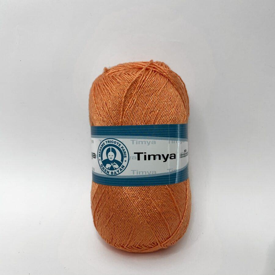 Timya - 5531