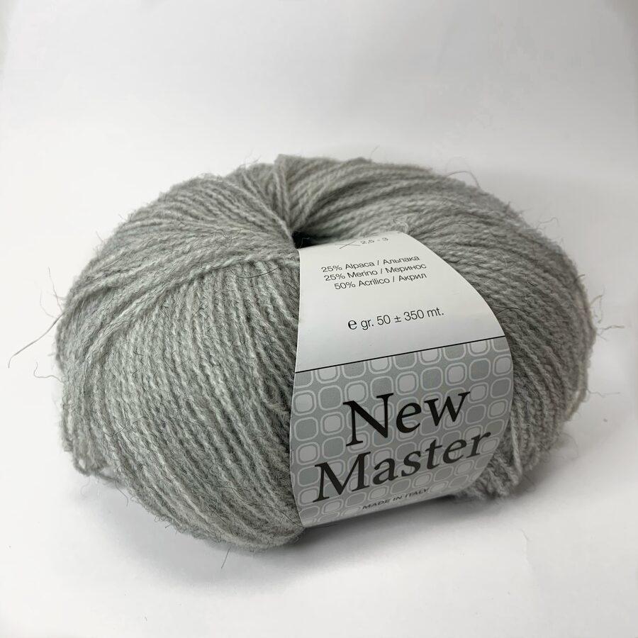 New Maste - 801