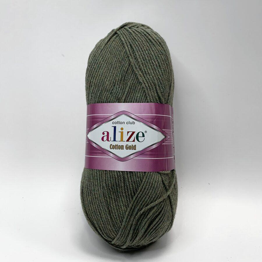 Cotton Gold - 270