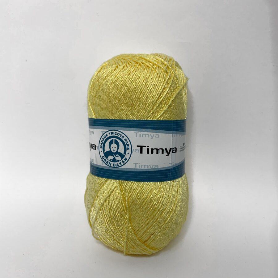Timya - 5909