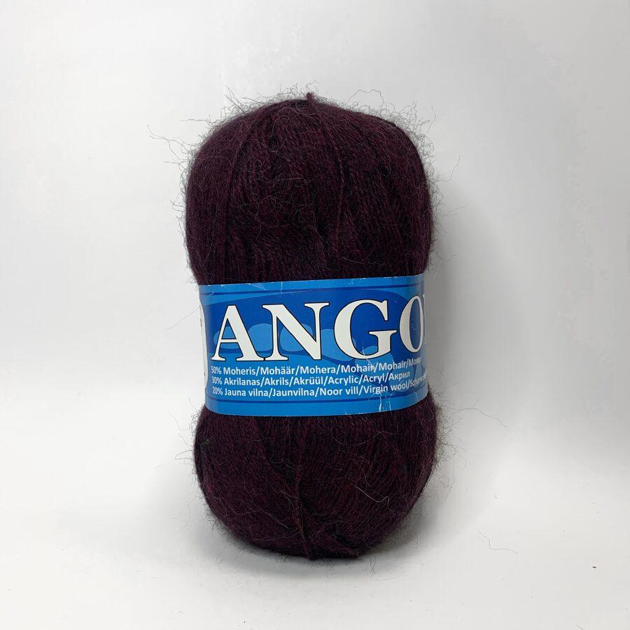 Angora 2 - 1402