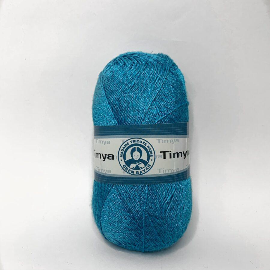 Timya - 5913