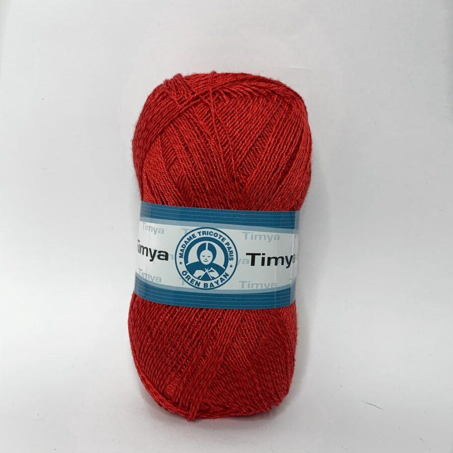 Timya - 5908