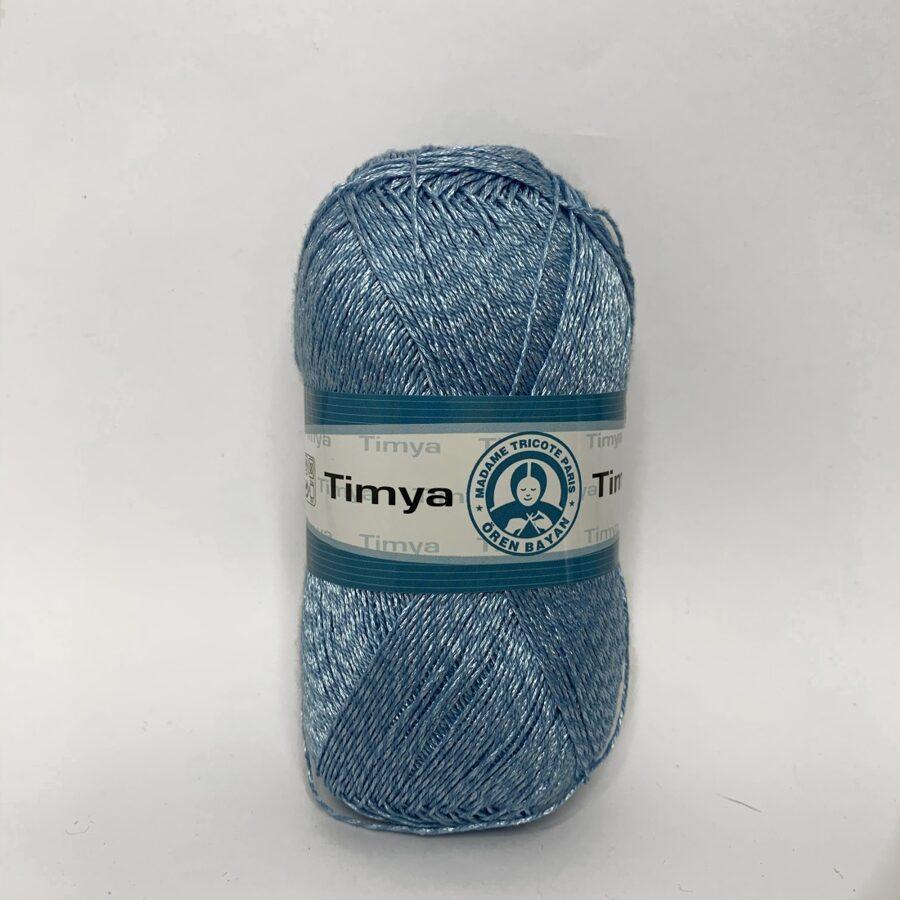 Timya - 5922