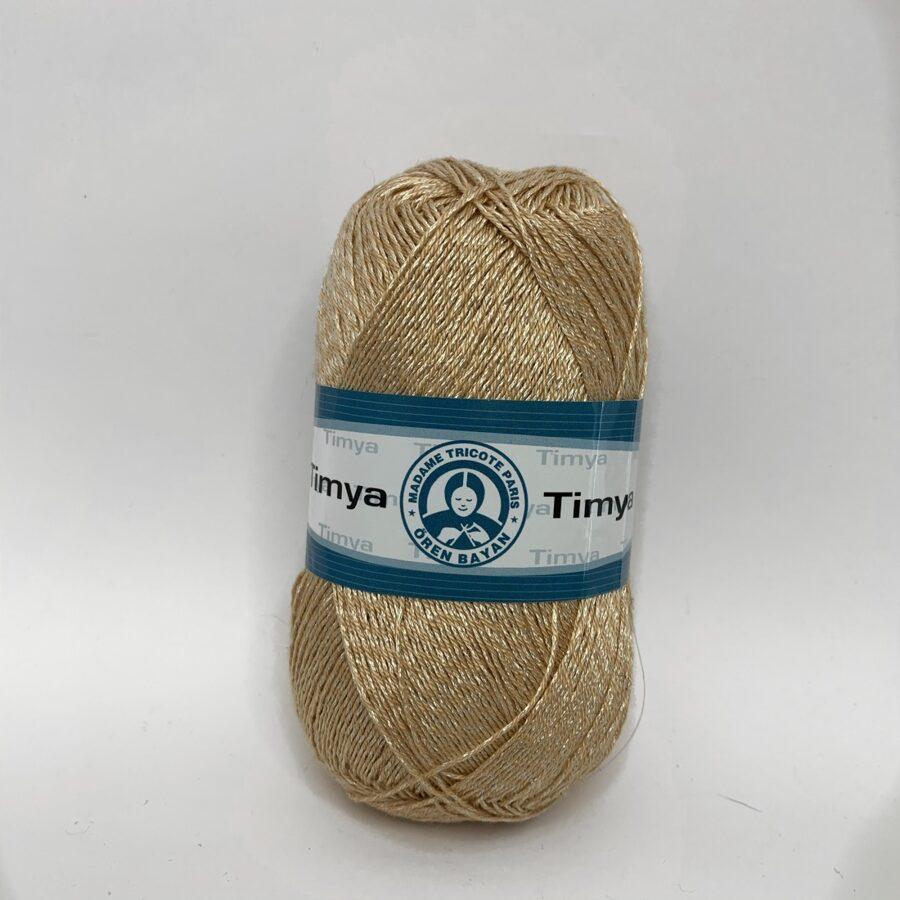Timya - 5529