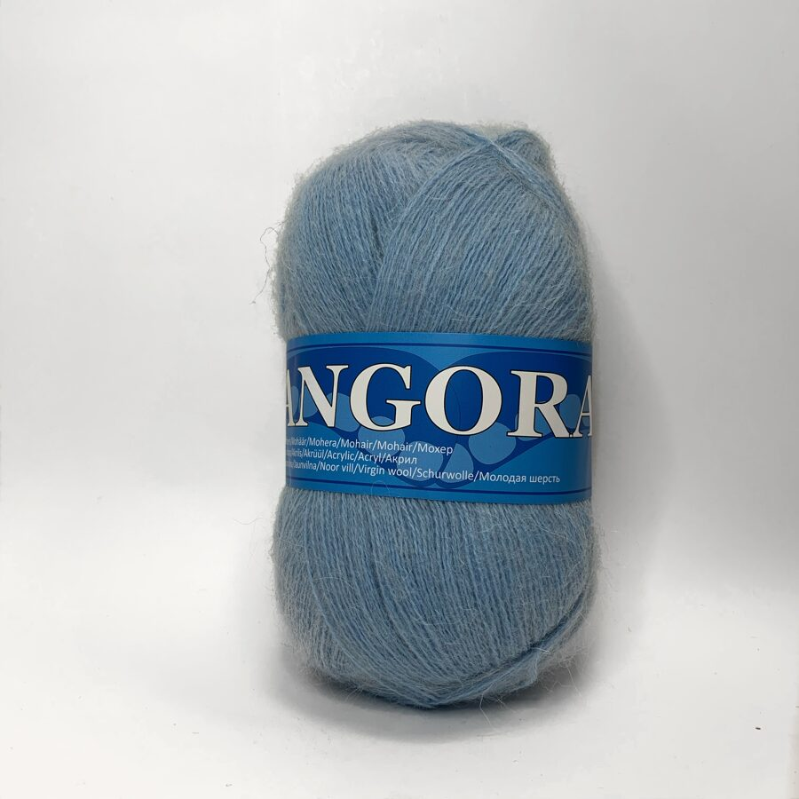 Angora 2 - 540