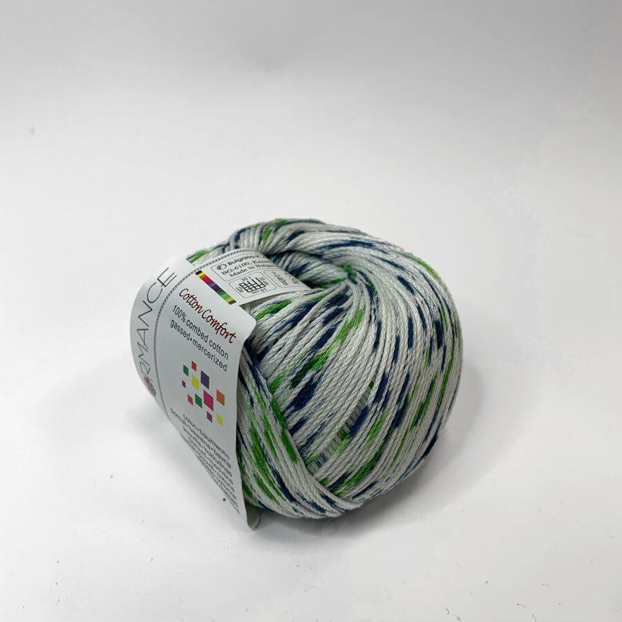 Cotton Comfort - 61155