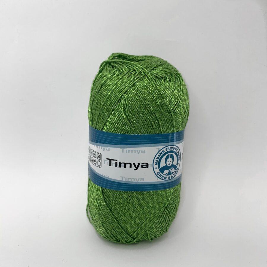 Timya - 5912