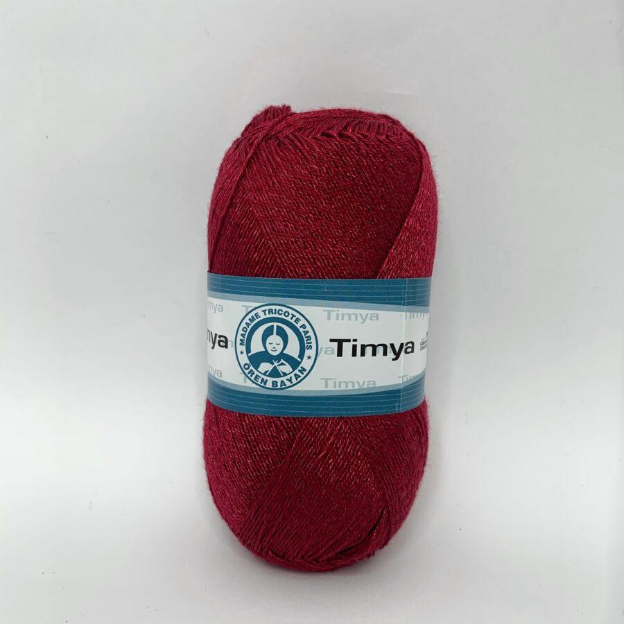 Timya - 5919
