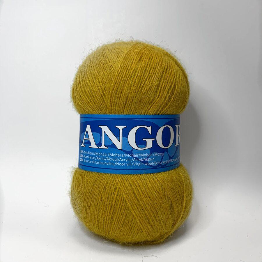 Angora 2 - 315