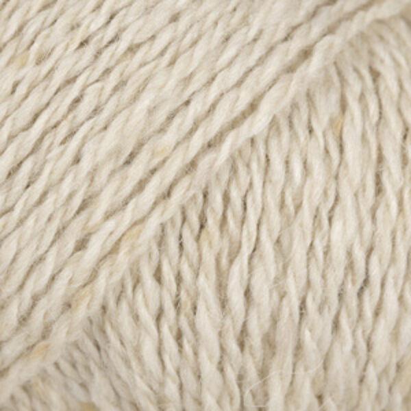Soft Tweed - 02