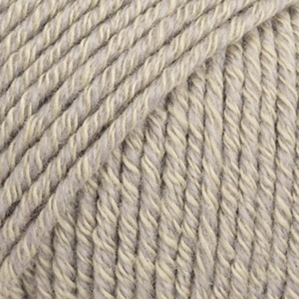 Cotton Merino - 03