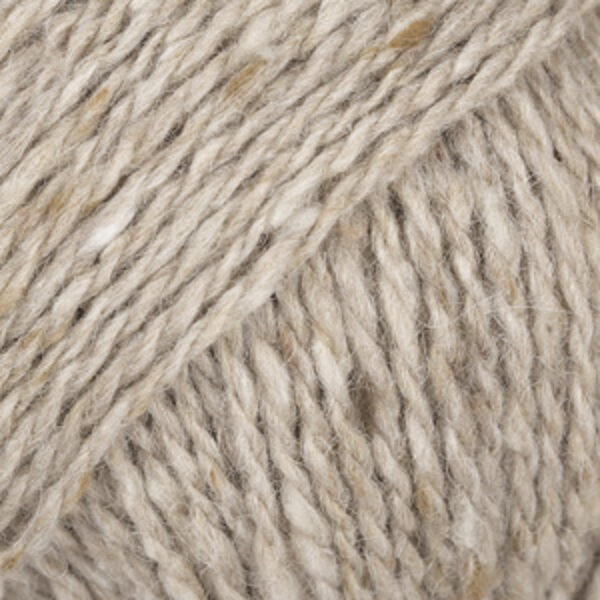 Soft Tweed - 03