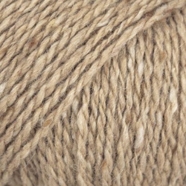 Soft Tweed - 04