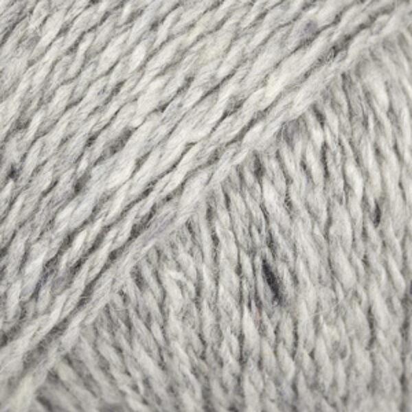 Soft Tweed - 06