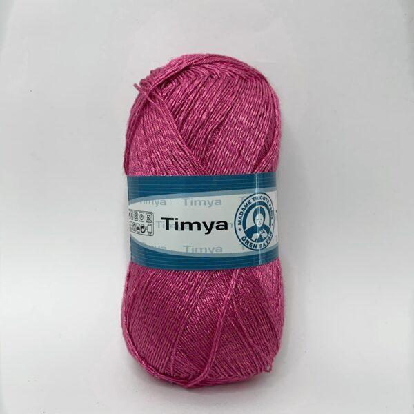 Timya - 5915
