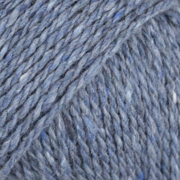 Soft Tweed - 10