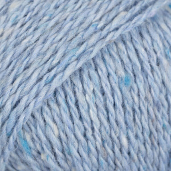 Soft Tweed - 11