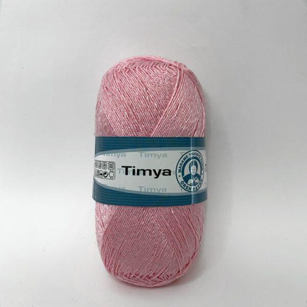 Timya - 5916