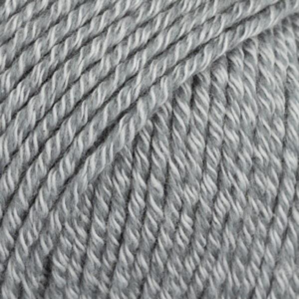Cotton Merino - 18