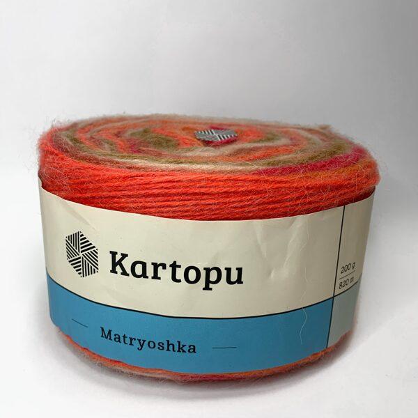 Matryoshka - H2132