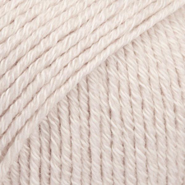 Cotton Merino - 28