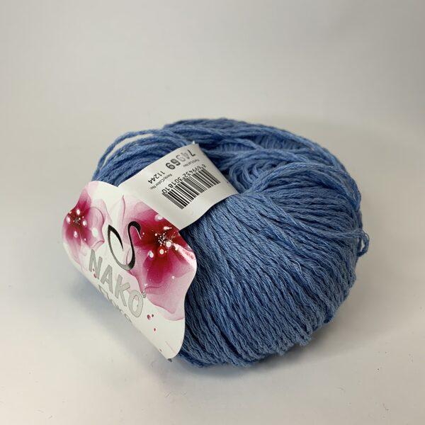 Fiore - 11244