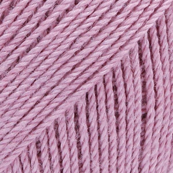 BabyAlpaca Silk - 3250