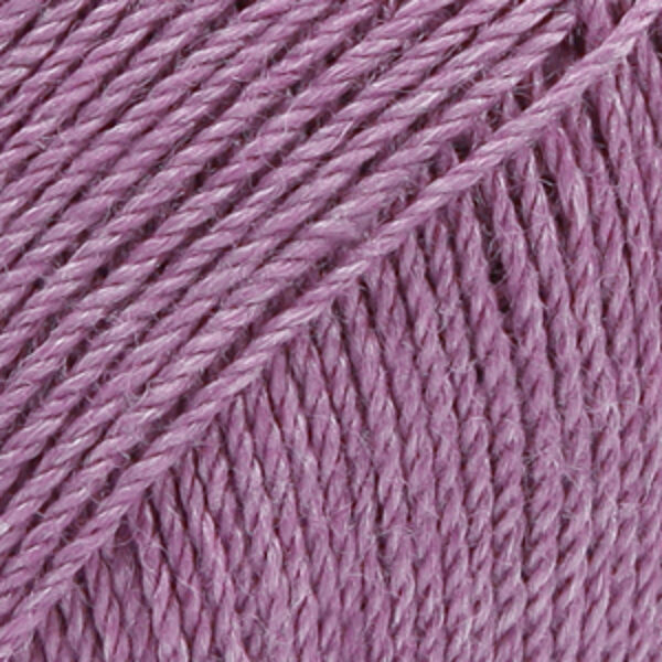 BabyAlpaca Silk - 4088
