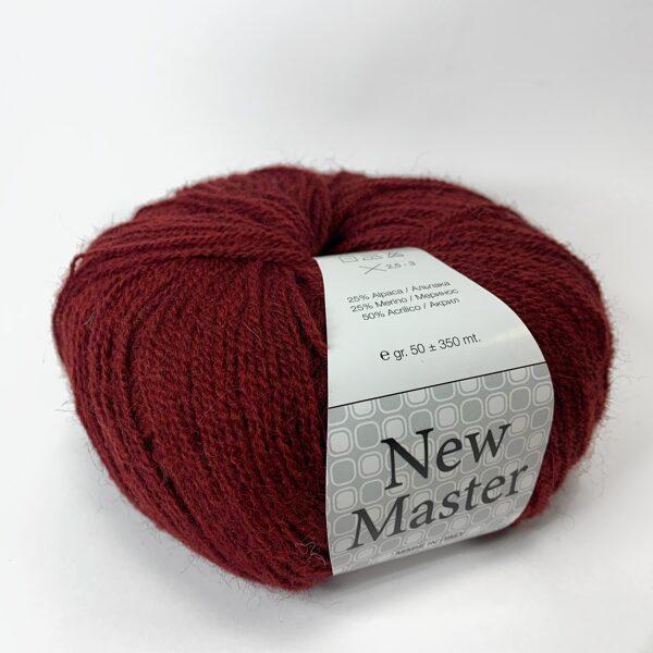 New Master - 345