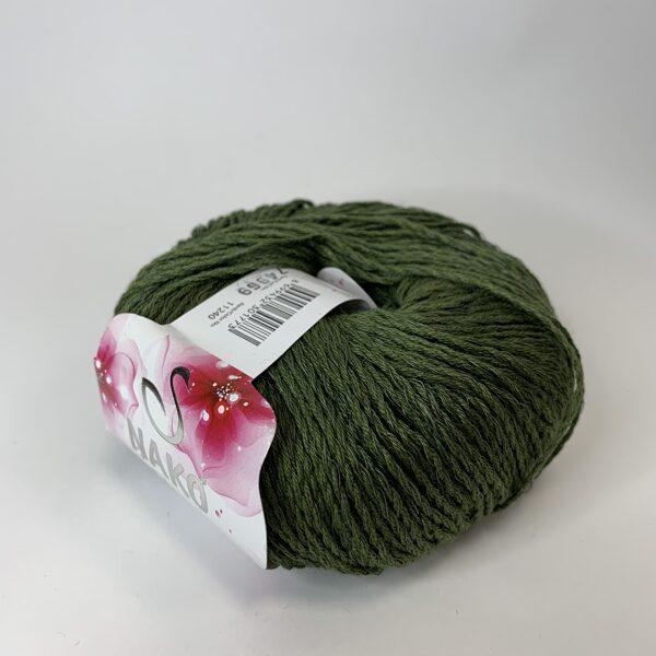 Fiore - 11240