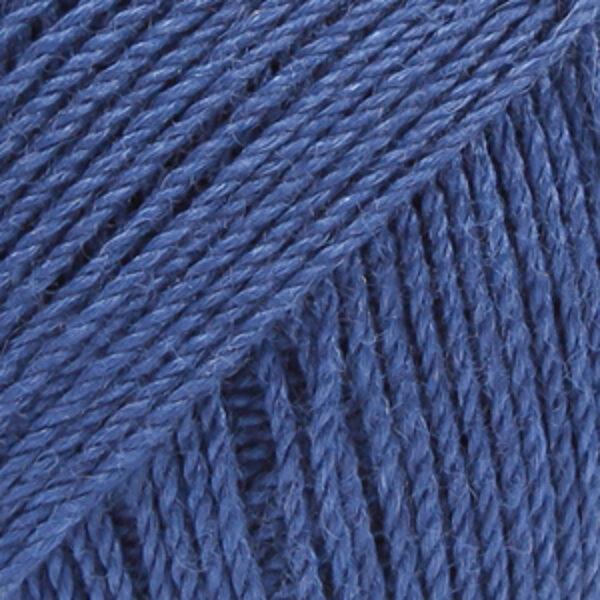 BabyAlpaca Silk - 6935