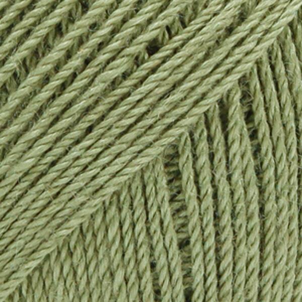 BabyAlpaca Silk - 7820