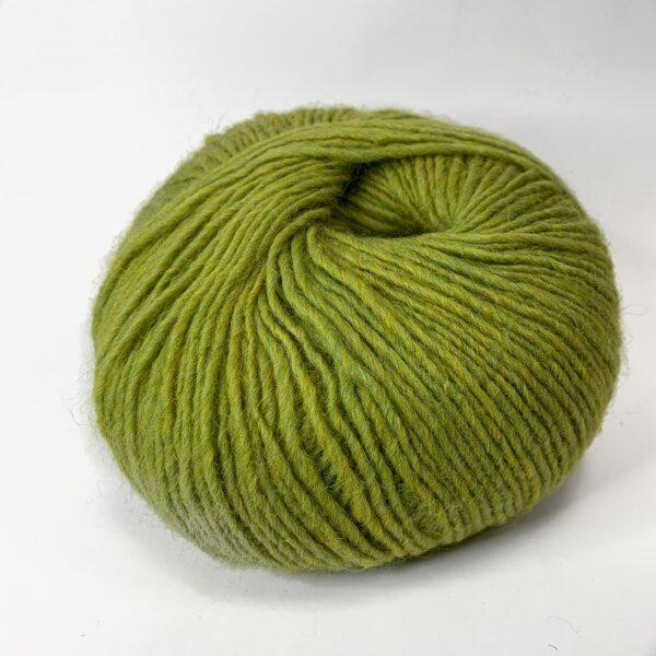 Alpaca Fine - 612