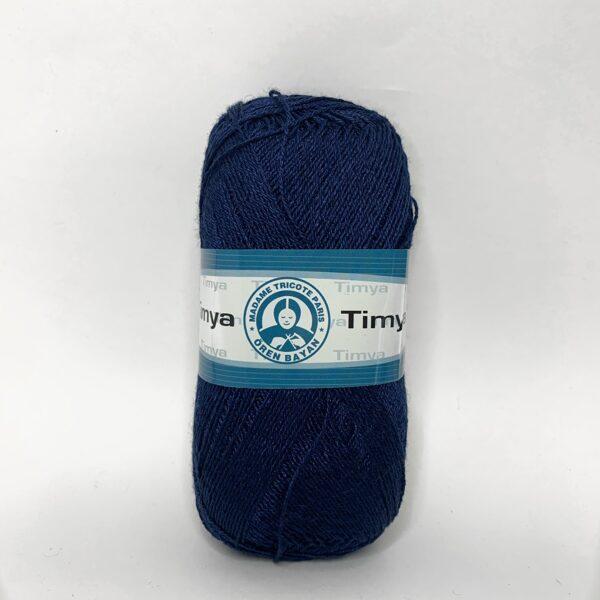 Timya - 5921