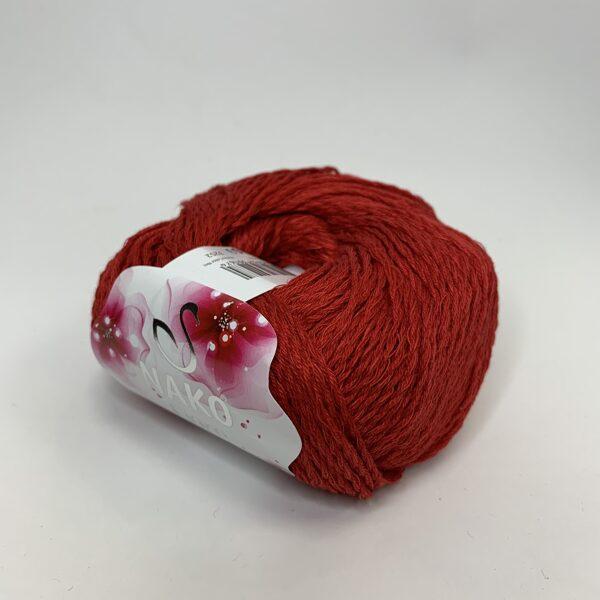 Fiore - 3252
