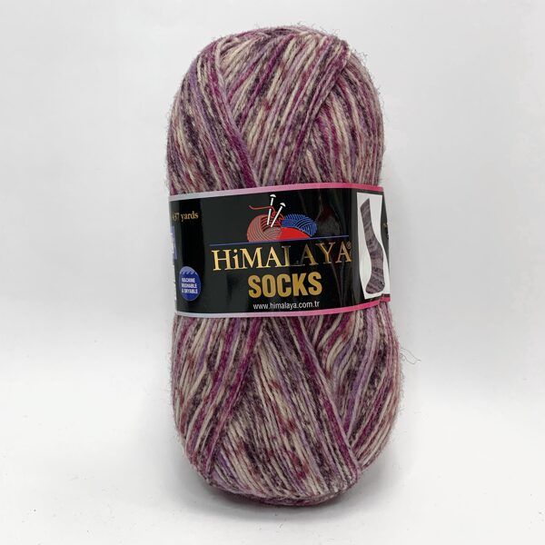 Socks - 160-01