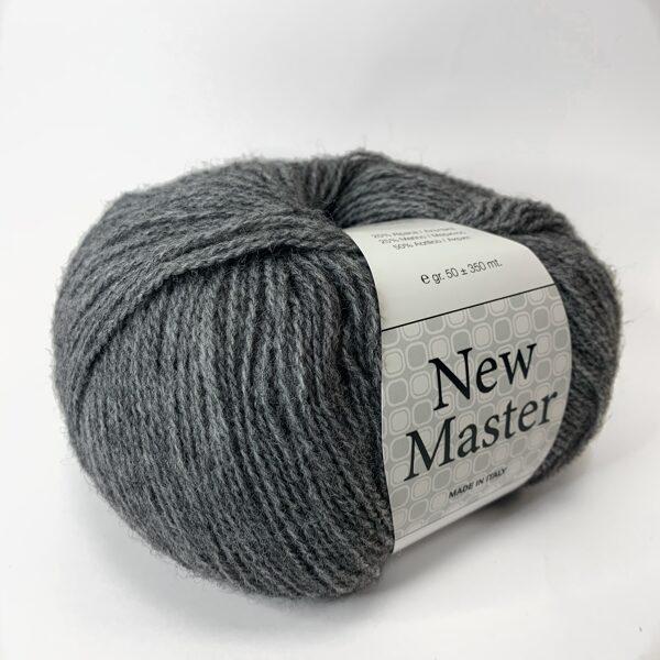 New Master - 804